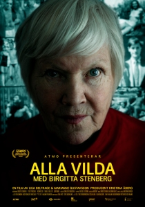 allavilda_poster_600