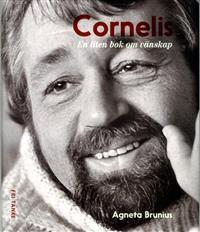 cornelis-en-liten-bok-om-vanskap