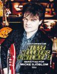 9789186691899_200_historien-om-nisse-hellberg-wilmer-x