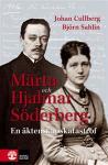 marta-och-hjalmar-soderberg-en-aktenskapskatastrof
