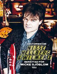historien-om-nisse-hellberg-wilmer-x