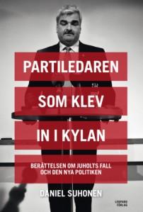 Partiledaren-som-klev-in-i-kylan-300x445