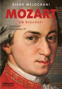 mozart-hans-liv-och-tid