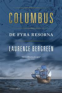 columbus-de-fyra-resorna