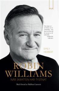 robin-williams-nar-skratten-har-tystnat