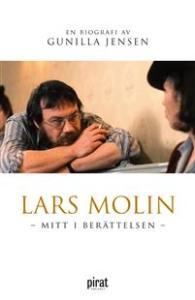 lars-molin-mitt-i-berattelsen