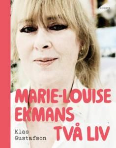 Marie-Louise-Ekmans-två-liv-300x379