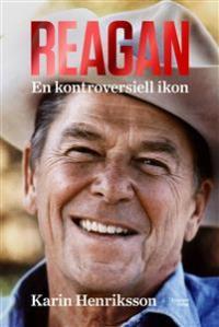 reagan-en-kontroversiell-ikon