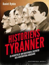 historiens-tyranner