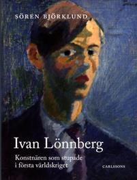 ivan-lonnberg-konstnaren-som-stupade-i-forsta-varldskriget