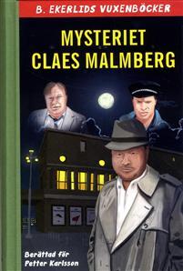 mysteriet-claes-malmberg