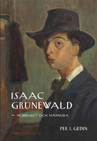 isaac-grunewald-modernist-och-manniska