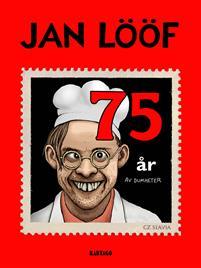 jan-loof-75-ar-av-dumheter