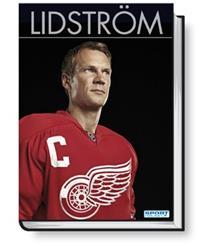 lidstrom-captain-fantastic