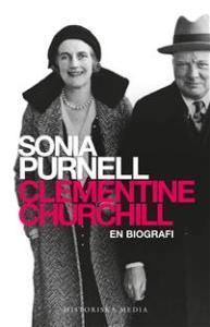 clementine-churchill