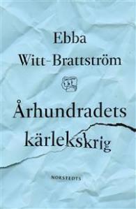 arhundradets-karlekskrig-en-punktroman