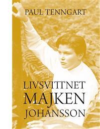 livsvittnet-majken-johansson