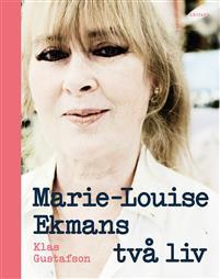 marie-louise-ekmans-tva-liv
