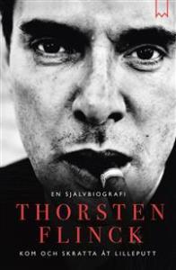 thorsten-flinck-en-sjalvbiografi